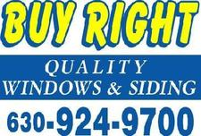 Buy Right Windows