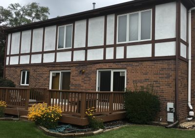 replacement windows roselle il
